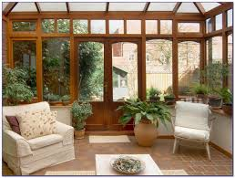 Patio Enclosure Kit by New 50 Enclosed Patio Ideas Design Ideas Of Best 25 Enclosed