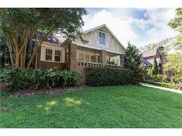 duplex house for sale atlanta homes for sales atlanta fine homes sotheby u0027s