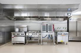 new 10 restaurant kitchen equipment design decoration of