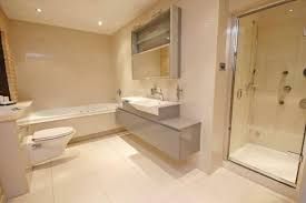beige bathroom ideas bathroom decorating ideas