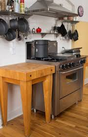58 best kitchen islands with butcher block countertops images on what a difference a little sanding and block cream makes see how to refinish a butcher block or cutting board in this easy home diy project