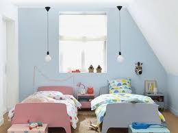 chambre mixte enfant chambre enfant peinture chambre chambre bebe peinture mixte luxe