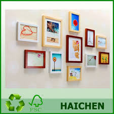 photo booth frames different types imagechef photo booth frames buy different types