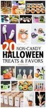 Great Halloween Gifts by 742 Best Halloween Images On Pinterest Halloween Activities