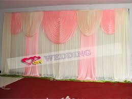 personalized photo backdrop wedding supplies personalized wedding party decoration fabric