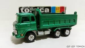 go go tomica some cars i bought in tokyo 2014