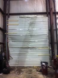 Overhead Door Service Garage Door Repair Salt Lake City Ogden Utah Door Sales