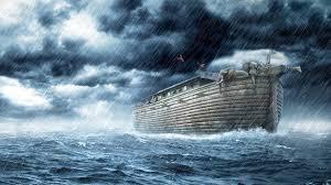 noah u0027s ark worldwide flood myths youtube