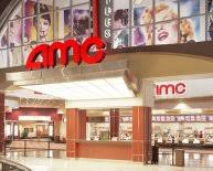 maine mall black friday hours best black friday deals 2017