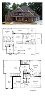 house layout ideas best 25 house layouts ideas on house floor plans home