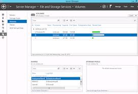 windows server 2012 transcender it prep blog