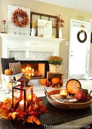 home decor trends autumn 2015 autumn decorating istanbulby me