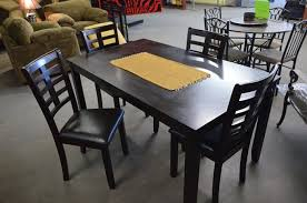 discount dining room sets dining room tables cheap discount dining room sets kitchen