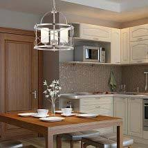 kitchen pendants lights pendant lighting kitchen modern contemporary more on sale