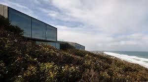 fairhaven beach house by john wardle architects on vimeo