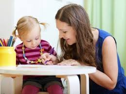 top best san diego ca in home daycares angie u0027s list