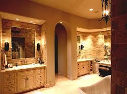 Small Bathroom Design Ideas Color Schemes Remarkable Small Bathroom Design Ideas Color Schemes Awesome