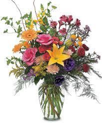 halloween flowers gifts best cincinnati florist adrian durban florist cincinnati oh