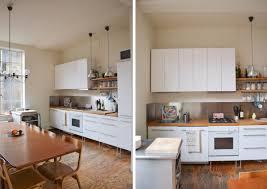 Kitchen Scandinavian Design 12 Scandinavian Inspired Kitchens Design Milk