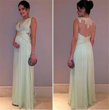 316 best dresses images on pinterest cheap dresses dress long