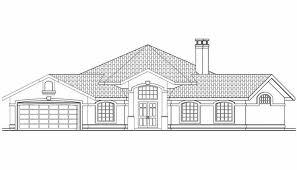 southwestern house plans southwest house plans luxamcc org