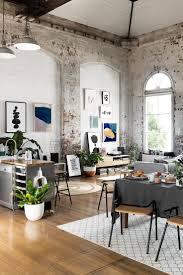 apartments interior with design hd photos 12871 murejib