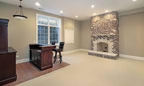 lofty basement finishing companies nice decoration our 54 best