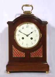 Mantle Clock Repair Sold Antique Clock Restoration Antique Clock Repair