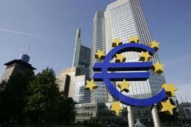 bce sede centrale controlli bce su 15 banche italiane quali sono ecco l elenco