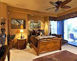 Safari Living Room Ideas Themed Living Room Decorating Ideas Wondrous Safari Themed