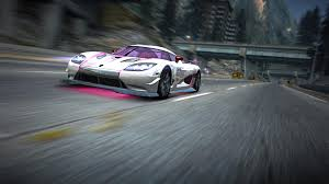 fast furious koenigsegg image carrelease koenigsegg ccxr edition the beauty 8 jpg nfs