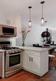 Pendant Lighting Kitchen Attractive Glass Pendant Lights For Kitchen Glass Pendant Lights