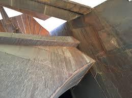 House Of Furniture Lubbock Bruno U0027s Steel House U2013 Glasstire