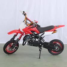motocross bike parts marshin dirt bike parts marshin dirt bike parts suppliers and