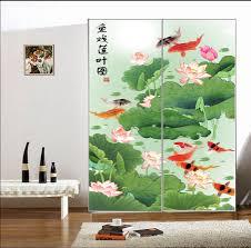 custom glass door decals china door decal 3d china door decal 3d shopping guide at alibaba com