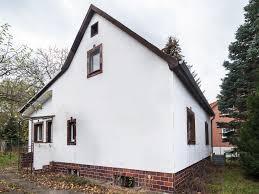 Suche Einfamilienhaus Haus Kaufen In Altglienicke Treptow Immobilienscout24