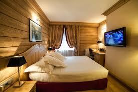 chambre foret les jardins de hôtel spa vosges chambre forêt standard