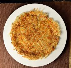hash brown grater a treatise on how to make shredded hash browns fox valley
