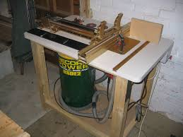 bosch router table accessories kreg router table bosch utrails home design having kreg router table
