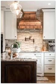 modern country kitchen decorating ideas rustic country kitchen musicyou co