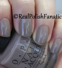 opi iceland collection u2013 fall winter 2017 swatches and review