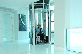 Home Elevator Design Residential Elevators Home Elevator Design