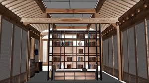 Kb Home Design Studio Lpga by 100 Modern Home Design Korea Neo Traditional Korean Homes 6