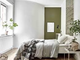Wohnzimmer Ideen Gr Wohnzimmer Einrichten Farben Arktis Auf Moderne Deko Ideen Oder
