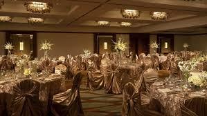 Orange County Wedding Venues Hyatt Regency Orange County Photo Gallery Videos Virtual Tours