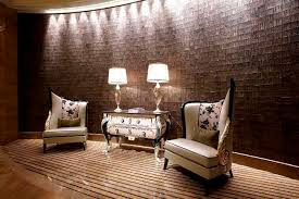 leather walls google image result for http img archiexpo com images ae photo g