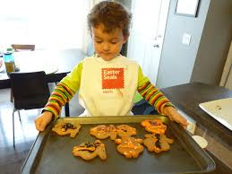 headless halloween headless gingerbread men and other easy halloween cookie ideas for