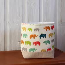 Baby Storage New Storage Baskets