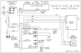 wiring diagram for rv 3 way fridge u2013 readingrat net