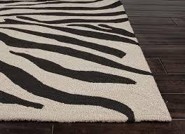 Leopard Print Outdoor Rug Grey Indoor Outdoor Rug